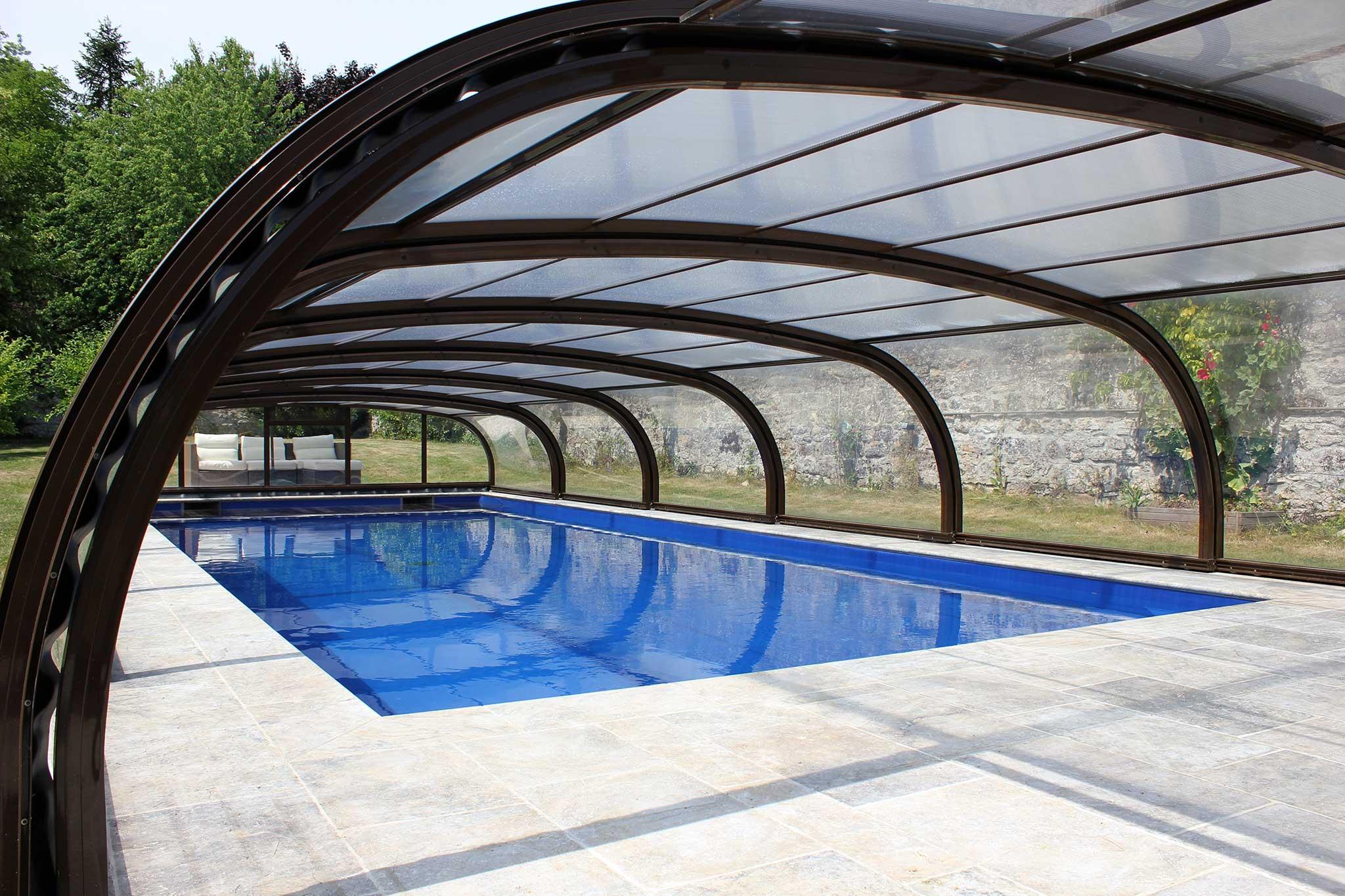 Constructeur De Piscine Paris hénocque piscines - constructeur de piscines